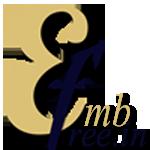 EmbFree logo