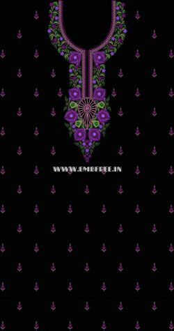 Embroidery Designs Id 2753