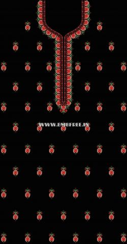 Embroidery Designs Id 2755