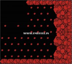 Embroidery Designs Id 2757