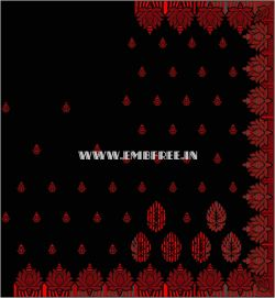 Embroidery Designs Id 2759