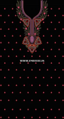 Embroidery Designs Id 2775