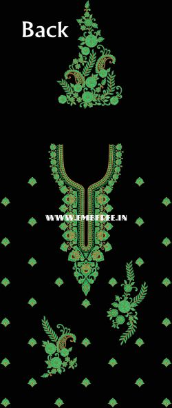 Embroidery Designs Embfree In